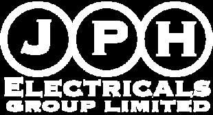 JPH Electricals Group Ltd